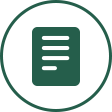 Een levenstestament via een notaris is een verstandige keuze