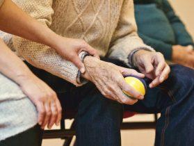 Dementie: Notaris moet uitgebreid de wilsbekwaamheid onderzoeken bij herroepen levenstestament